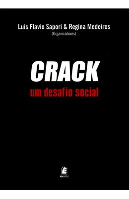 CRACK---UM-DESAFIO-SOCIAL