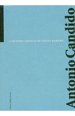 METODO-CRITICO-DE-SILVIO-ROMERO-O