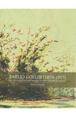 EMILIO-GOELDI--1859-1917-