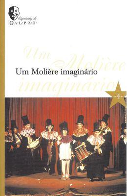 UM-MOLIERE-IMAGINARIO