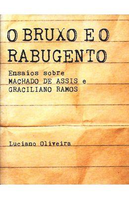 BRUXO-E-O-RABUGENTO-O