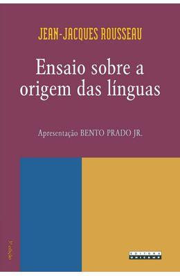 ENSAIO-SOBRE-A-ORIGEM-DAS-LINGUAS