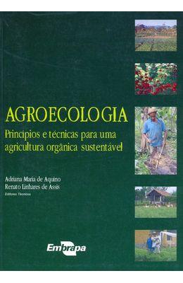 Agroecologia--Principios-e-tecnicas-para-uma-agricultura-organica-sustentavel