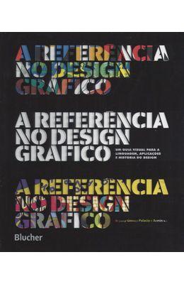 REFERENCIA-NO-DESIGN-GRAFICO-A