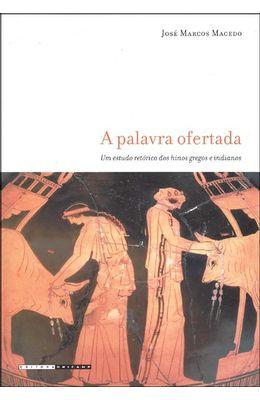 PALAVRA-OFERTADA-A