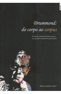 DRUMOND---DO-CORPO-AO-CORPUS