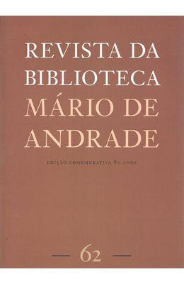 REVISTA-DE-LITERATURA---DA-BIBLIOTECA-MARIO-DE-ANDRADE---Nº-64---ANO-2008