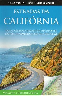 GUIA-VISUAL---ESTRADAS-DA-CALIFORNIA