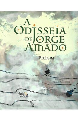 ODISSEIA-DE-JORGE-AMADO