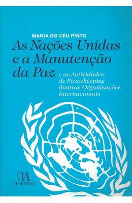 NACOES-UNIDAS-E-A-MANUTENCAO-DA-PAZ