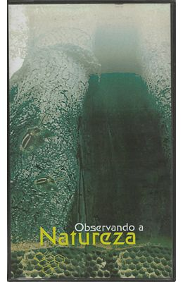 OBSERVANDO-A-NATUREZA