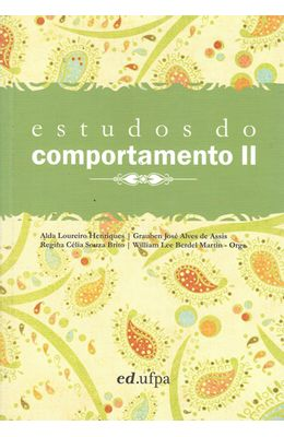 ESTUDOS-DO-COMPORTAMENTO-II