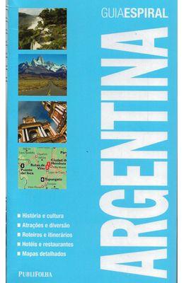 GUIA-ESPIRAL---ARGENTINA