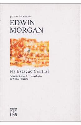 NA-ESTACAO-CENTRAL