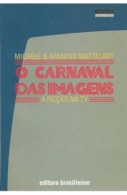 CARNAVAL-DAS-IMAGENS-O---A-FICCAO-NA-TV