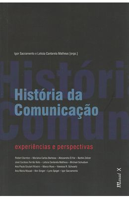 HISTORIA-DA-COMUNICACAO--EXPERIENCIAS-E-PERSPECTIVAS