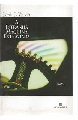 ESTRANHA-MAQUINA-EXTRAVIADA-A
