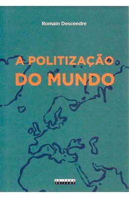 Politizacao-do-mundo-A