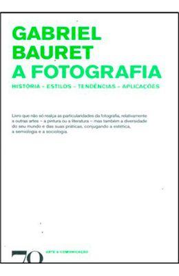 FOTOGRAFIA-A