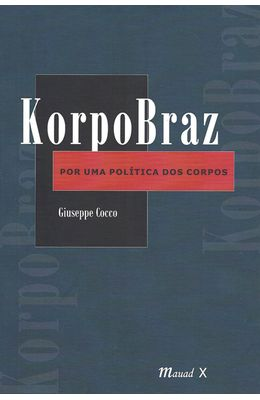 KORPOBRAZ