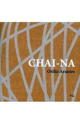 Chai-na