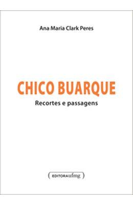 Chico-Buarque---Recortes-e-passagens