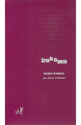 Ciranda-da-poesia---Nuno-Ramos