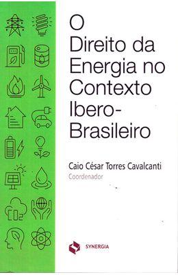 Direito-da-energia-no-contexto-Ibero-Brasileiro