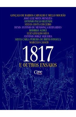 1817-e-outros-ensaios