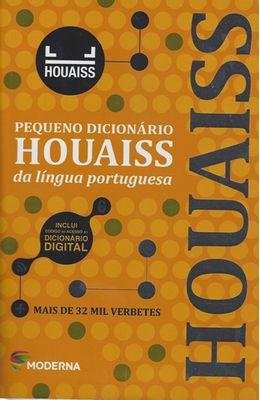 Pequeno-dicionario-Houaiss-da-lingua-portuguesa