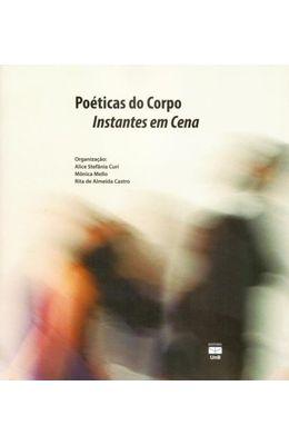 Poeticas-do-corpo
