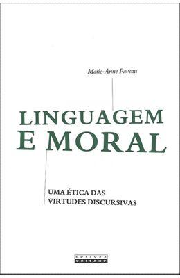 Linguagem-e-moral