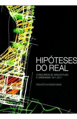 HIPOTESES-DO-REAL