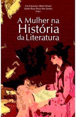 Mulher-na-historia-da-literatura-A