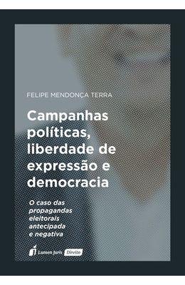 Campanhas-politicas-liberdade-de-expressao-e-democracia