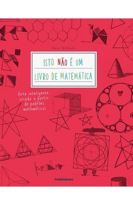 Isto-nao-e-um-livro-de-matematica