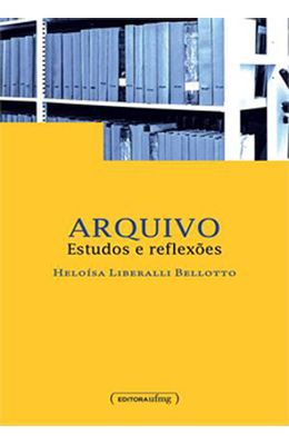 Arquivo---Estudos-e-reflexoes