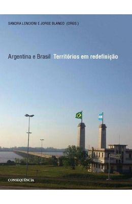 Argentina-e-Brasil