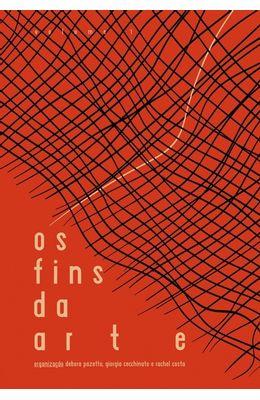 Fins-da-arte-Os---Volume-1