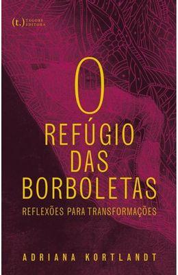 Refugio-das-borboletas--reflexoes-para-transformacoes-O