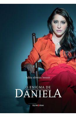 Enigma-de-Daniela-O