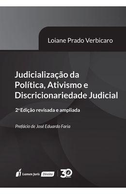 Judicializacao-da-Politica-ativismo-e-discricionariedade-Judicial