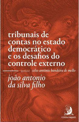 TRIBUNAIS-DE-CONTAS-NO-ESTADO-DEMOCRATICO-E-OS-DESAFIOS-DO-CONTROLE-EXTERNO