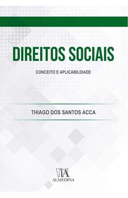 Direitos-Sociais--Conceito-e-Aplicabilidade