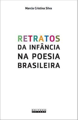 Retratos-da-infancia-na-poesia-brasileira
