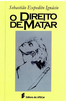 DIREITO-DE-MATAR-O---ROMANCE