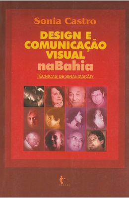 DESIGN-E-COMUNICACAO-VISUAL-NA-BAHIA---TECNICAS-DE-SINALIZACAO