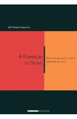 FORMACAO-DO-NOME-A