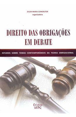DIREITO-NAS-OBRIGACOES-EM-DEBATE