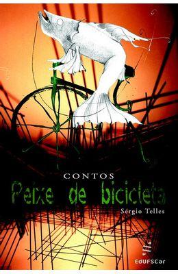 PEIXE-DE-BICICLETA---CONTOS